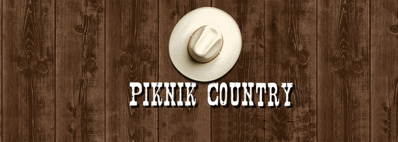 PIKNIK COUNTRY